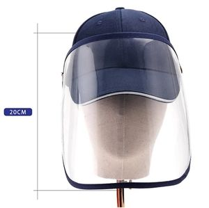 Safety Helmet for Workplace (PPE)